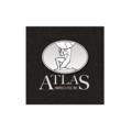 Atlas Marble & Tile, Inc (@atlastile) Avatar