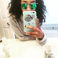 erica wise (@spoonera) Avatar
