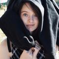 Madison Brown (@madisonbrown) Avatar
