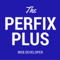 perfixplus (@perfixplus) Avatar