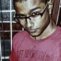 Saravana Kumar (@reallyoldmonk) Avatar