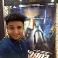 Arun Pathak  (@arunpathak) Avatar