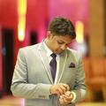 Sandesh (@sandz21) Avatar
