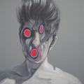 Zacarias Vespertino (@badugi) Avatar
