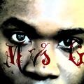 Sean Cos Mason (@noneillah) Avatar