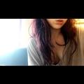 Audrey Robidoux (@forthelovedandthelost) Avatar