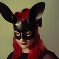 Emma Black (@googoogilly) Avatar
