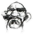 Vlad Oana (@vladoana) Avatar