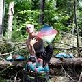 Katie Paglialunga (@ktpag) Avatar