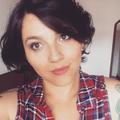 Erykah Zeledón Salazar (@collagecr) Avatar