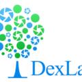 dexlabanalytics