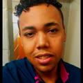 Eddy Poe (@eddypoe) Avatar