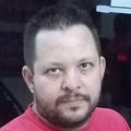 Joel Queiroz (@joelqueiroz) Avatar
