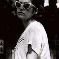 Karen Reyes (@karenreyes) Avatar