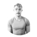 Jake Russell Tapleshay (@russtap) Avatar