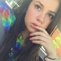 Jenny K (@jenny_kay) Avatar