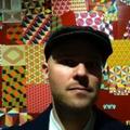 Joseph Murdach (@jmurdach) Avatar