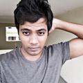 Naveen RS (@naveen121091) Avatar