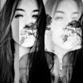 Cintia Avalos (@cinskatha) Avatar
