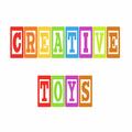 Creative Toys (@creativetoys) Avatar