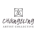 Changeling Artist Collective (@changelingartistcollective) Avatar