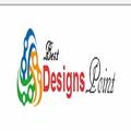 Best Designs Point (@bestdesignspoint) Avatar