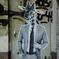 @giraffen Avatar