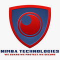 Nimba Technologies (@nimbatechnologies) Avatar