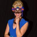 Judith van Koppen  (@judithvankoppen) Avatar