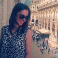 Laura Esposito (@lauraesposito) Avatar