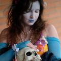 Katie Widzowski (@kmwidzowski) Avatar