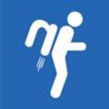 Linked etpack (@linkedjetpack) Avatar