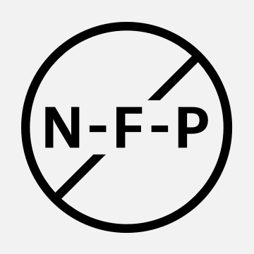notforprint