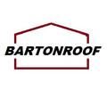 Barton Roof (@bartonroof) Avatar