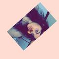 kayla (@kpanfil) Avatar