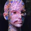 Frank Yunker (@frank_yunker) Avatar