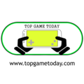 Top GAme Today (@top_game_today) Avatar