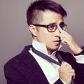 Viet Hoang (@vietbigbro) Avatar