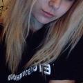 kenzie♡  (@kenzielxnn) Avatar