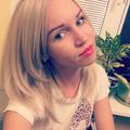 Maria Shitova (@mariashitova) Avatar