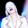Helena Fox (@helenafoxmua) Avatar