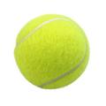 Ello Tennis  (@tennisblog) Avatar