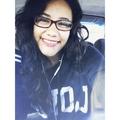 AmandaB  (@usernamefail) Avatar