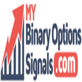Binary Options Trading Signals (@mybinaryoptions) Avatar