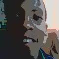 davien22 (@davien02) Avatar