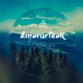 Amorarteok (@amorarteok) Avatar