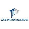 Warrington Solicitors (@warringtonsolicitors) Avatar