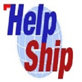 American Acce (@help_ship) Avatar