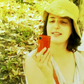 Arinda Craciun (@arinda) Avatar
