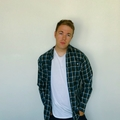 Jake  (@jakesmelker) Avatar
